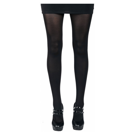Disée - 100 Denier Tights - Tights - black