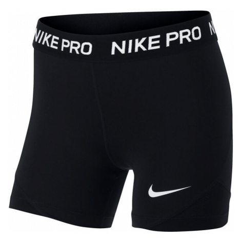Pro Ball Shorts Women Nike