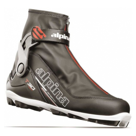 Alpina T 30 - Men's Nordic ski boots