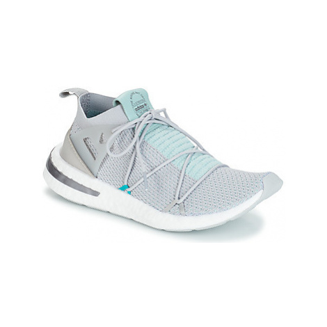 Adidas ARKYN women's Shoes (Trainers) in Grey