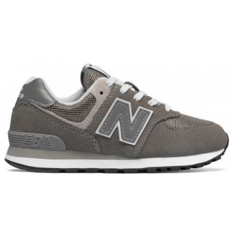 New Balance 574 Core Shoes - Grey