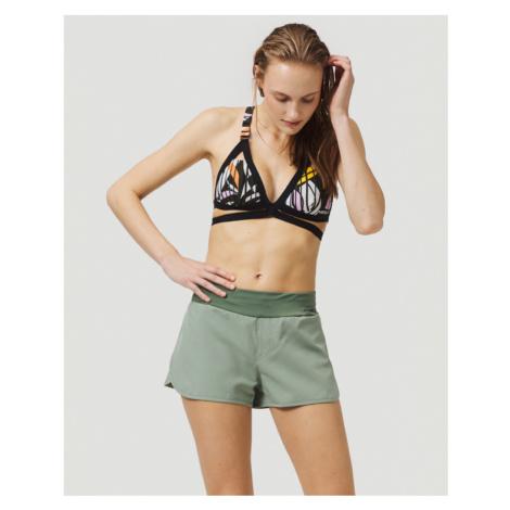 O'Neill Shorts Green