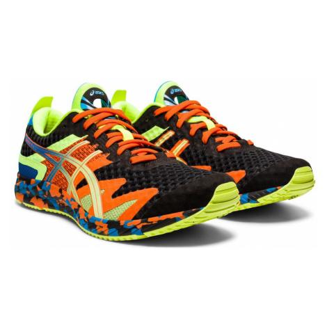 Gel-Noosa TRI 12 Competition Running Shoe Men Asics