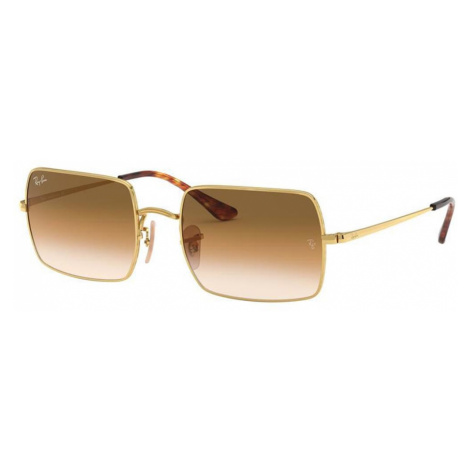 Ray-Ban Sunglasses RB1969 914751