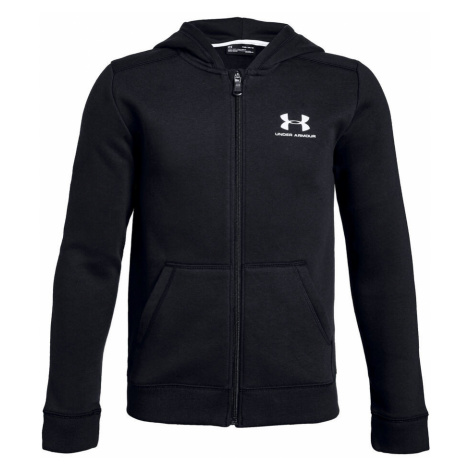 Zip Hoodie Men Under Armour