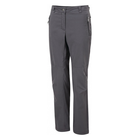 Dare 2b Womens Melodic II Walking Trousers