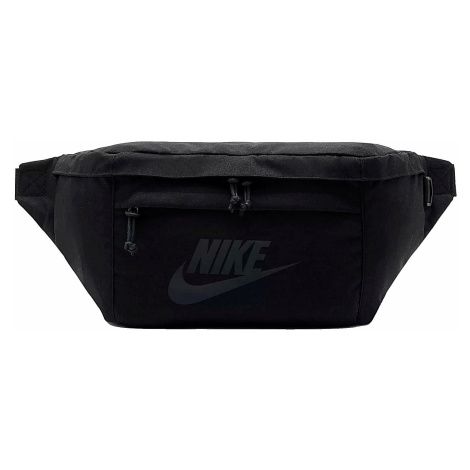 hip bag Nike Tech Hip - 010/Black/Black/Anthracite