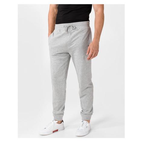 Tommy Hilfiger Jogging Grey