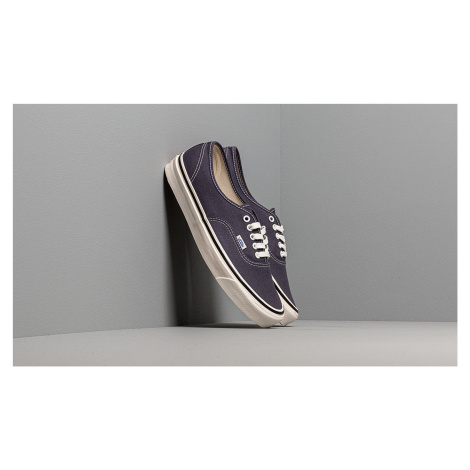 Vans Authentic 44 Dx OG Dark Navy