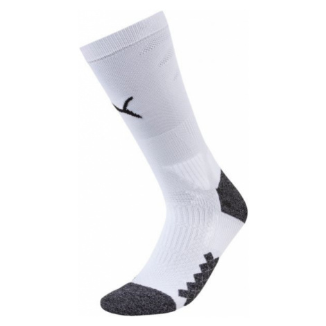 Puma TEAM LIGA TRAINING SOCK white - Men's football socks