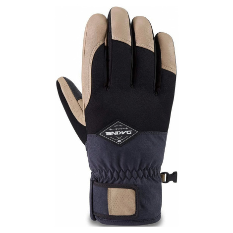 glove Dakine Charger - Stone/Night Sky - men´s