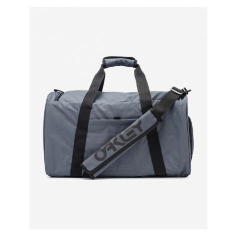 Oakley Street 2.0 Shoulder bag Grey
