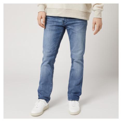 Levi's Men's 511 Slim Fit Jeans - East Lake Levi´s