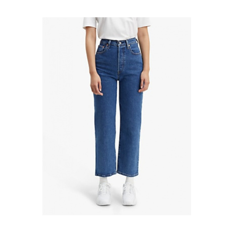 Levi's Ribcage Straight Ankle Jeans, Georgie Levi´s