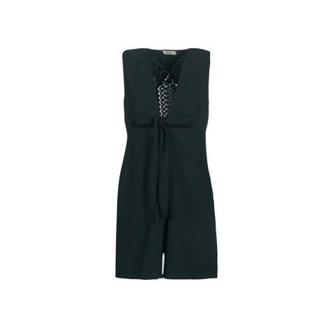 Kaporal FAFA women's Jumpsuit in Black