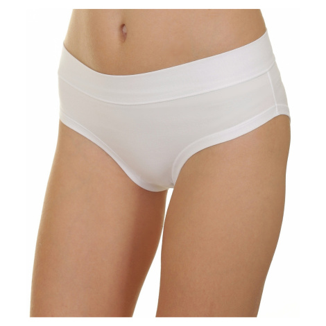 panties Andrie PS 1994 - White