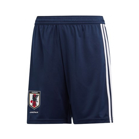 Japan Home Short 2018 - Kids Adidas