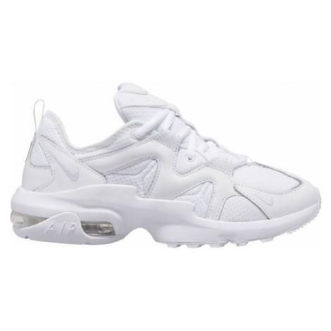 Nike AIR MAX GRAVITON white - Women's leisure footwear