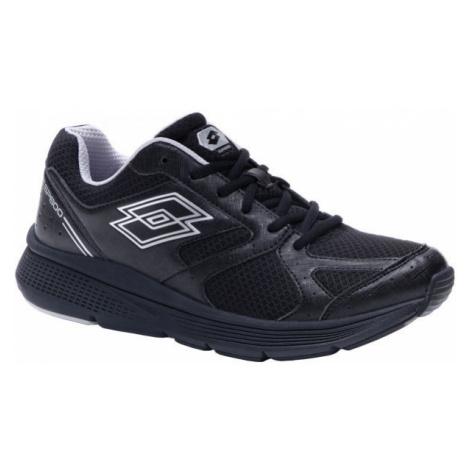 Lotto SPEEDRIDE 600 VII black - Men's running shoes