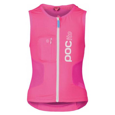 POC POCITO VPD AIR VEST - Kids' spine protector vest