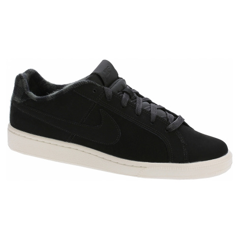 shoes Nike Court Royale Premium - Black/Black/Anthracite/Phantom