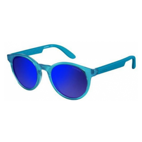 Carrera Sunglasses 5029/S O0Q/XT