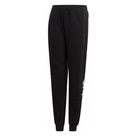 Essentials Linear Training Pants Women