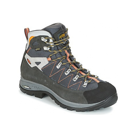 Asolo FINDER GV MM men's Walking Boots in Grey