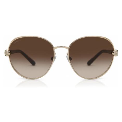 Bvlgari Sunglasses BV6087B 278/13