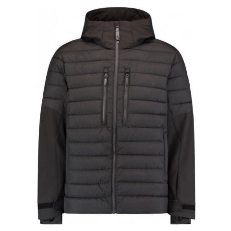 O'Neill PM IGNEOUS JACKET - Men's ski/snowboarding jacket