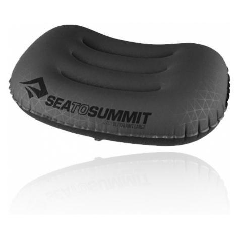 Sea To Summit Aeros Ultralight Pillow (Large) - SS21