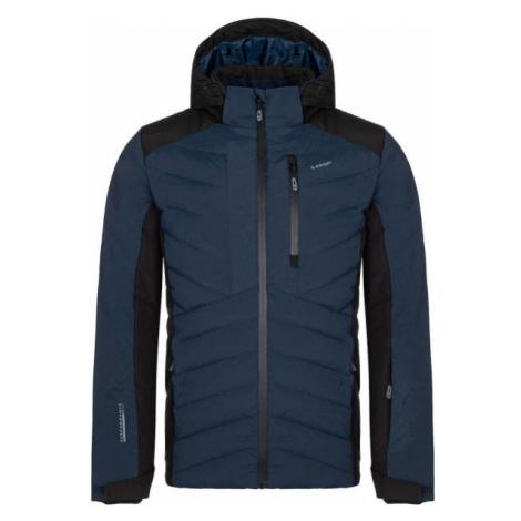 Men's sports winter jackets LOAP