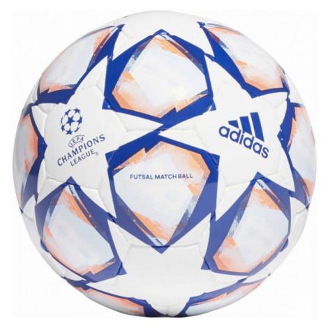 adidas FINALE 20 PRO SALA - Futsal ball