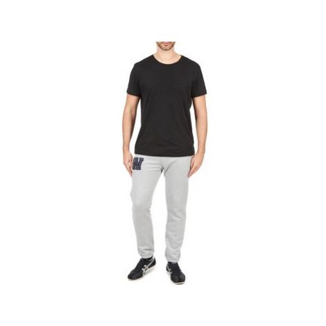 Wati B JOGUS men's Sportswear in Grey