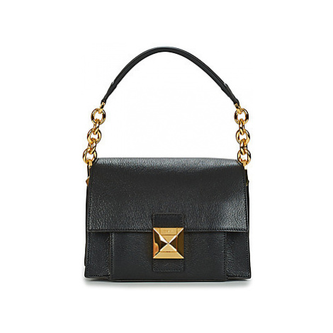Furla FURLA DIVA S SHOULDER BAG women's Shoulder Bag in Black