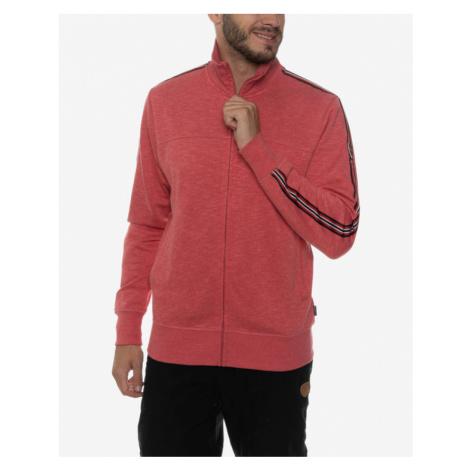 Sam 73 Sweatshirt Red