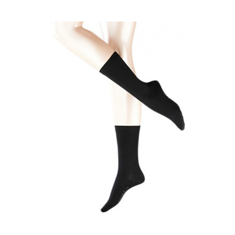 FALKE Soft Merino Blend Ankle Socks
