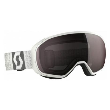 Scott FIX gray - Ski goggles