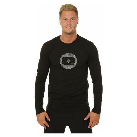 T-Shirt Loap Albin LS - V24T/Tap Shoe/Gray - men´s