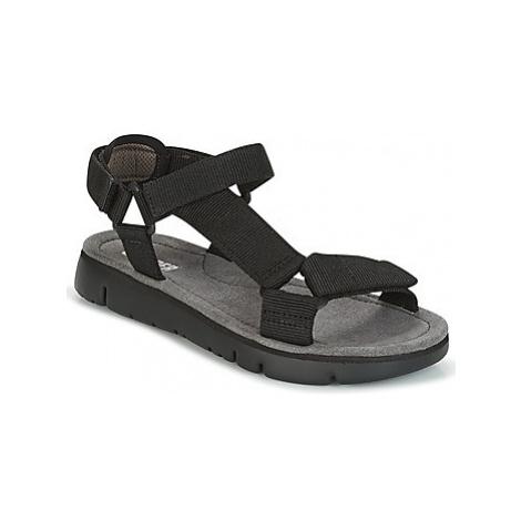 Women's sandals Camper