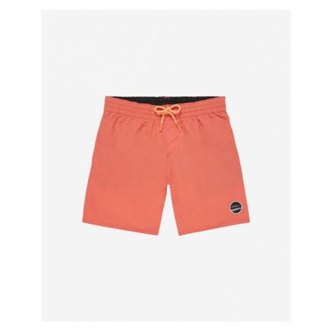 O'Neill Vert Kids swimsuit Orange