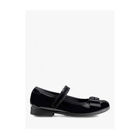 Clarks Children's Scala Tap Mary Jane School Shoes