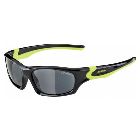 Alpina Sunglasses Flexxy Teen A8496437