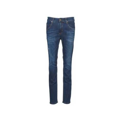 Marc O'Polo FELICE women's Skinny Jeans in Blue