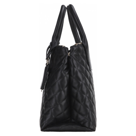 Guess Elliana Handbag Black
