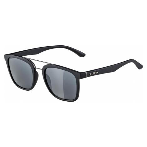 Alpina Sunglasses Caruma I A8636331