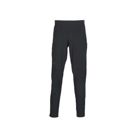 Under Armour VANISH WOVEN PANT men's Sportswear in Black