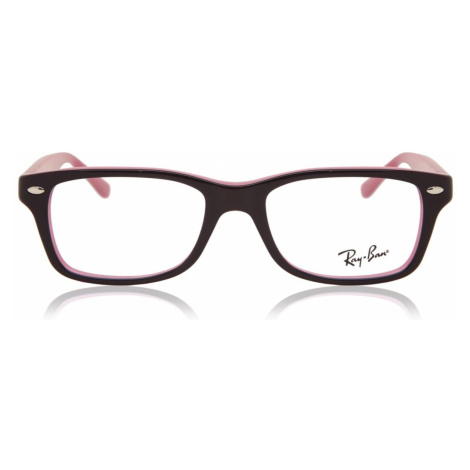 Ray-Ban Junior Eyeglasses RY1531 3702