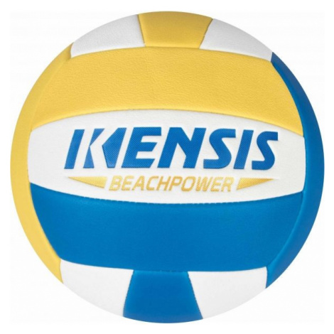 Kensis BEACHPOWER - Beach volleyball