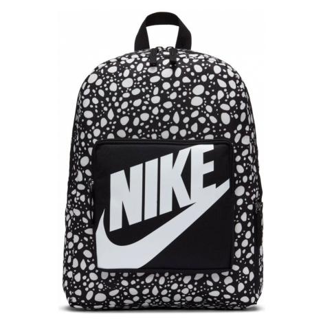 Classic Backpack Nike